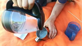 Shape Plast, výroba plastových dílů v domácích podmínkách, návod