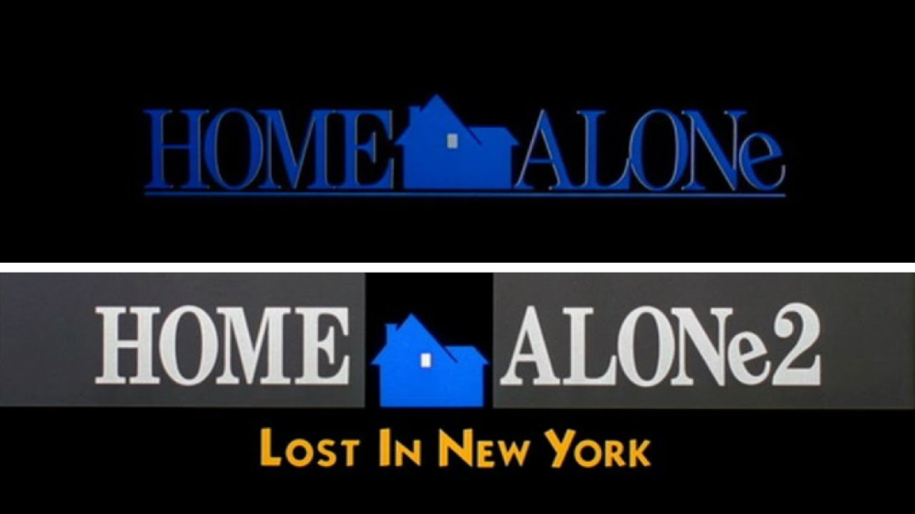 John Williams - Somewhere In My Memory/ Carol Medley (Home Alone I & II)