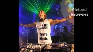 Riverside Mother Fucker - David Guetta