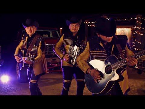 Grupo Efectivo - Rafa Caro (Video Oficial) (2016) -