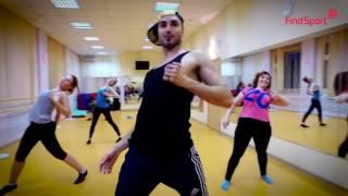 Школа танцев Open Dance   как проходят занятия в клубе