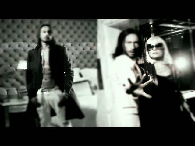 Bob Sinclar feat Raffaella Carra