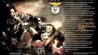 És A Nossa Fé - Benfica