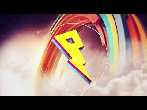 Radical Something - Paradise In You (Young Bombs Remix) [Premiere]