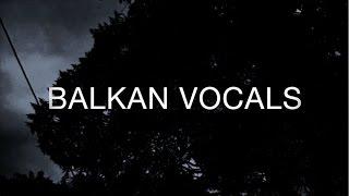 rast sound balkan vocals   kontakt   wav