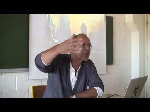 Phénoménologie des objets temporels audiovisuels – Introduction générale et méthode de travail (0)