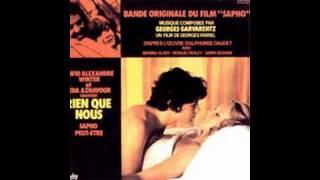 Georges Garvarentz - Nues Dans L