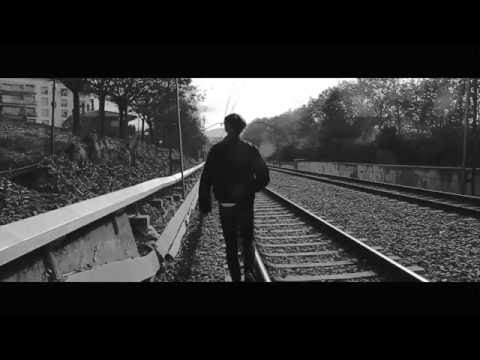Apollo Sunshine - We Are Born When We Die