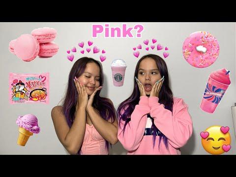 24-jam-makan-yang-warna-pink!-💕