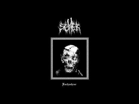 Seher - Nachzehrer (Full Album)