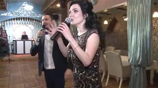 Alesso&Cira     Дэмо ролик 2018