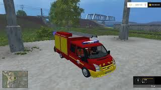 пожарные автомобили: урал 4320, урал 375, татра, форд, газ 53, мерседес, сканиа в фс 15