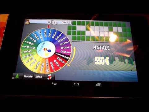 3 бонуса подряд в казино Play Fortuna слот SteamTower от NETENTиз YouTube · Длительность: 7 мин14 с