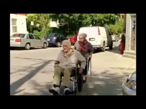 Lustige Fotos Von Alten Menschen
