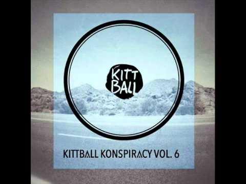 George Morel & Matt Gill - Bada Boom (Original Mix)