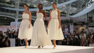 The National Wedding Show - London 2017 2/3