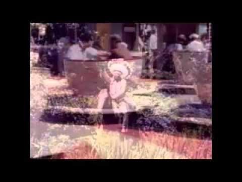 """""""Her Point"""" Music Video (Joe Raciti)"""