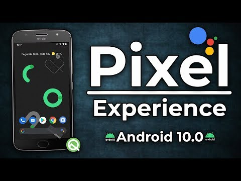 pixel-experience-10-oficial-|-android-10.0-q-|-pixel-4-styles-and-features,-with-android-10!