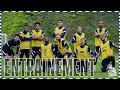 "Victoire des ""Jaunes"", Equipe de France I FFF 2021"