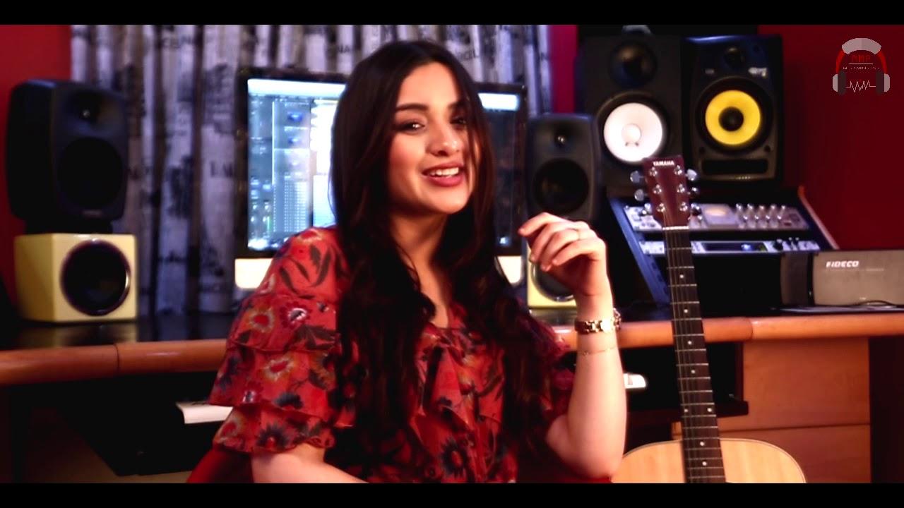 Download Leila Mifdali -  | Yedk Bel Ras يدك بالراس / (كوفر) 2018  (Cover) By  ليلى المفضالي