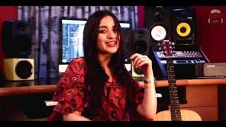 Leila Mifdali -  | Yedk Bel Ras يدك بالراس / (كوفر) 2018  (Cover) By  ليلى المفضالي