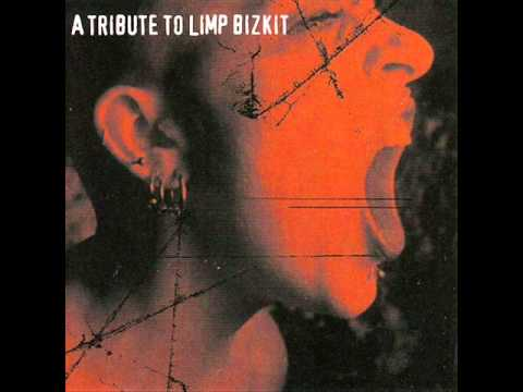 A Tribute to Limp Bizkit (Worst Tribute Album of all Time) Full Album