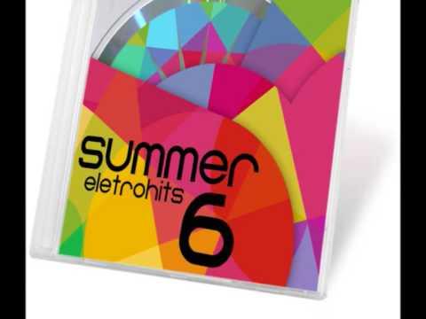 cd eletrohits 2009