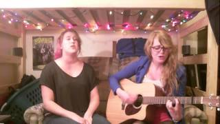 Miley Cyrus - 7 Things I Hate About You Cover