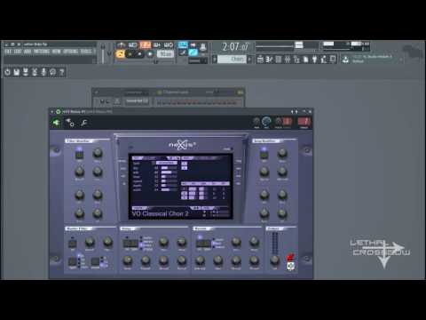 J Balvin - Safari ft Pharrell Williams, BIA, Sky Instrumental (Fl Studio Remake)