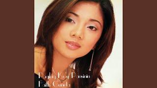 Download lagu Pagibig Ko Y Pansinin MP3