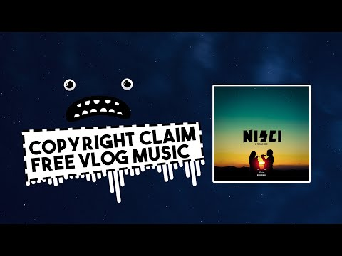 nisci---promise-[bass-rebels-release]-non-copyrighted-music-for-montages