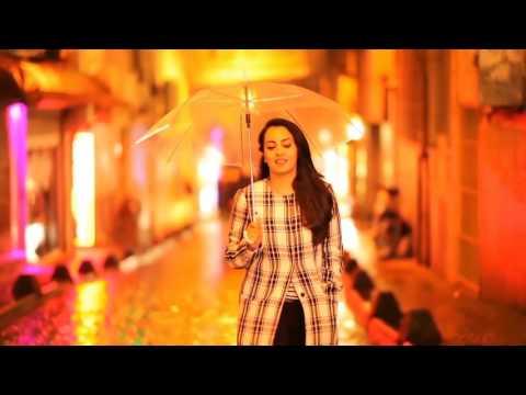 Farzana Naz - Baran New afghan song 216 فرزانه ناز باران آهنگ جدید thumbnail