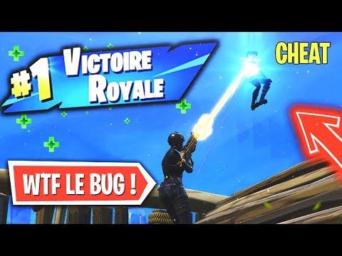 grace-a-ce-bug-je-fais-top-1-facilement-sur-fortnite-battle-royale-!