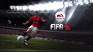 FIFA 12 PS3 100% Virtual Pro Sale
