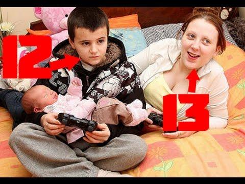 молодых инцеста фото мам