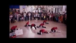 Street Dance 3D- Sevin Jezzabel