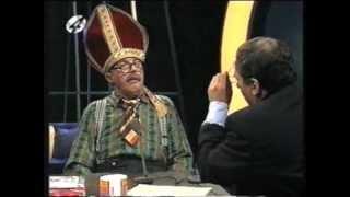 De van Duin Show 10 - Klaas (ISCHA, Anita Meyer)
