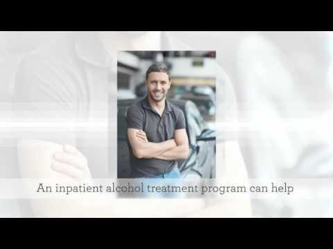 Washington Alcohol Drug Detox | Bellevue Alcohol Drug Detox