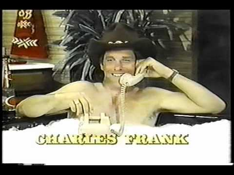 FILTHY RICH  credits CBS sitcom