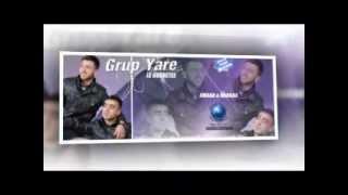 Grup Yare  Le Grubetee - 2013