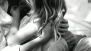 Kvepalai, Eternity Calvin Klein, Perfume.flv Thumbnail