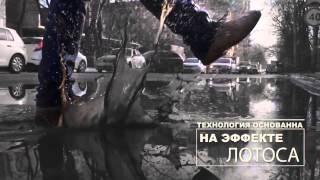 HYDROP защита одежды и обуви(, 2015-08-19T13:26:22.000Z)