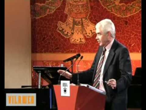 Discurs íntegre de Pasqual Maragall al Palau de la Música