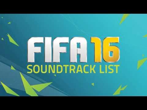 FIFA 16 Soundtrack | Icona Pop - Emergency