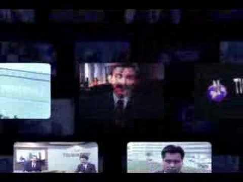 20 Anniversary / 20 Años - Telemundo Houston