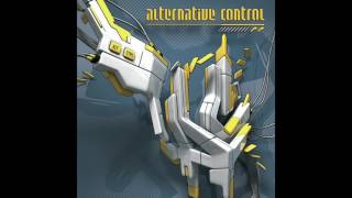 Alternative Control - Alt + Ctrl (Original Mix) Video
