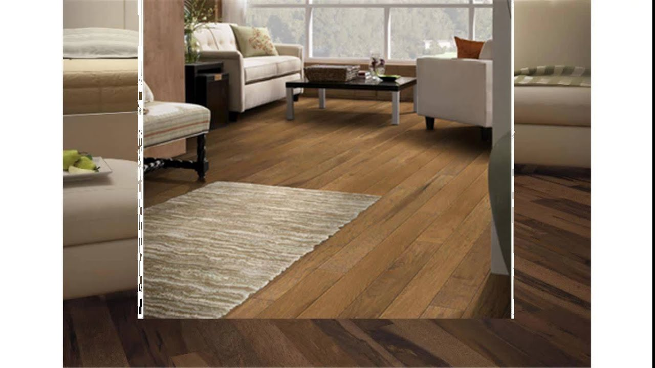 Shaw Hardwood Flooring Reviews