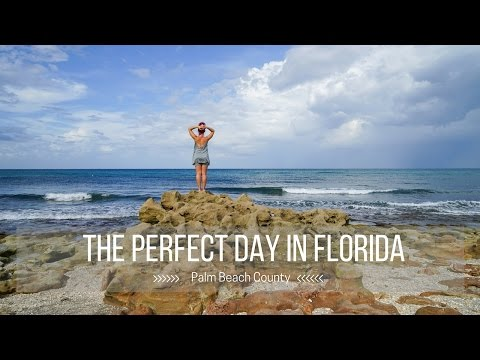 Top Things to do in Palm Beach Florida