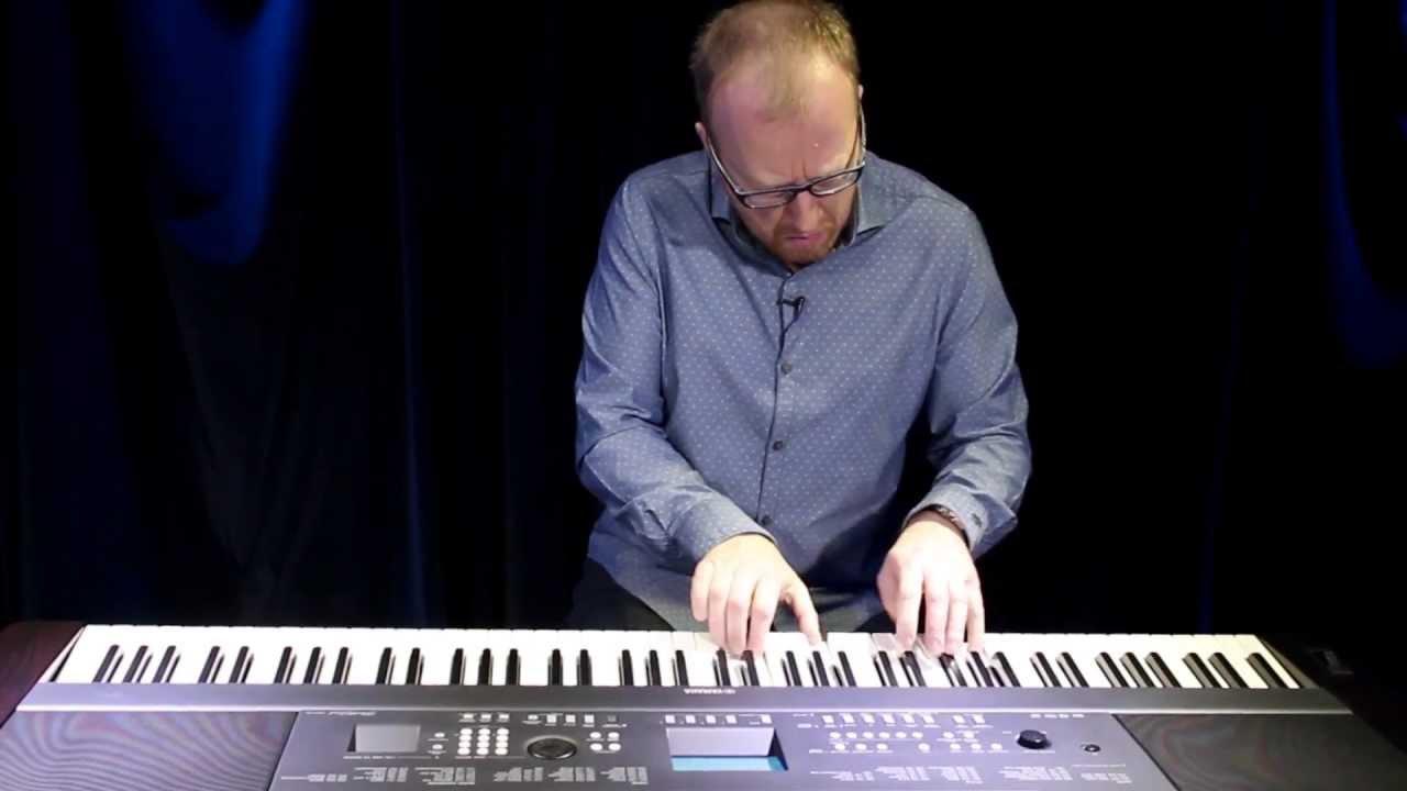 Yamaha Dgx650 Apps Digital Piano Best Review