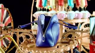 Cabot Circus TV Ad 2015